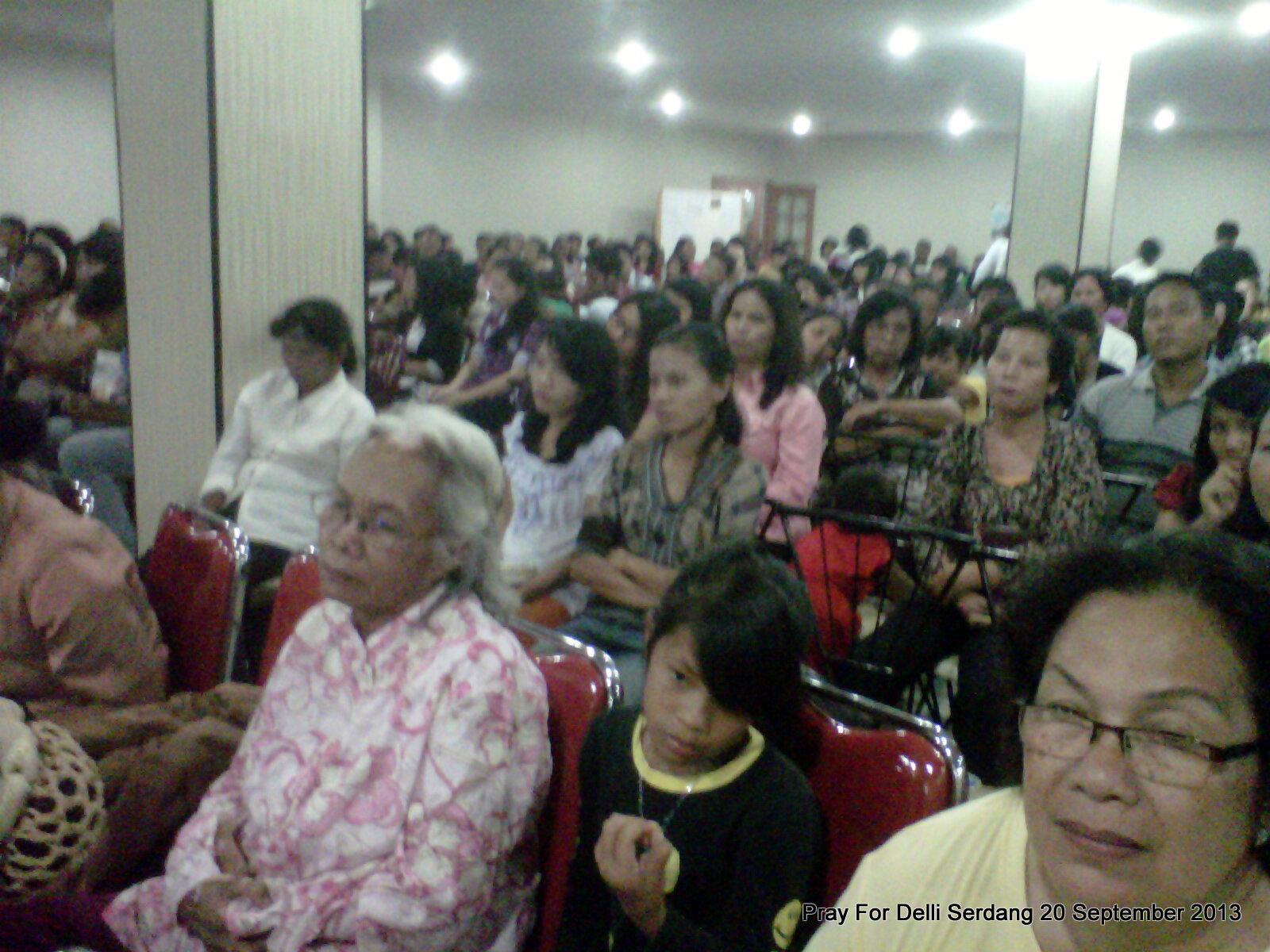 pf-deli-serdang-2013-2